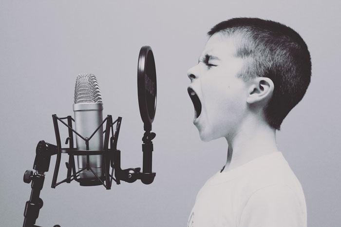 無料で聞ける音楽には期待するな