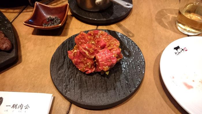 マニア肉フンドシ800円
